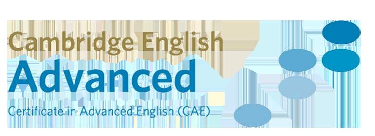 C1 Advanced – 12 De Juny 2021