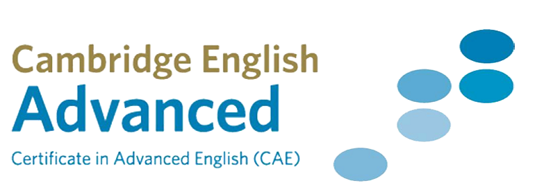 C1 Advanced – 12 De Desembre, 2020