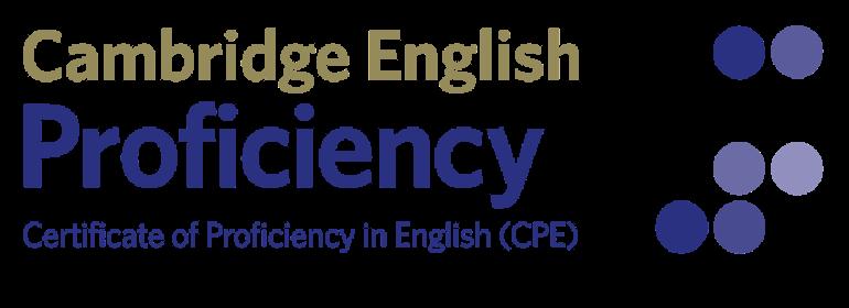 C2 Proficiency – 12 De Juny, 2020