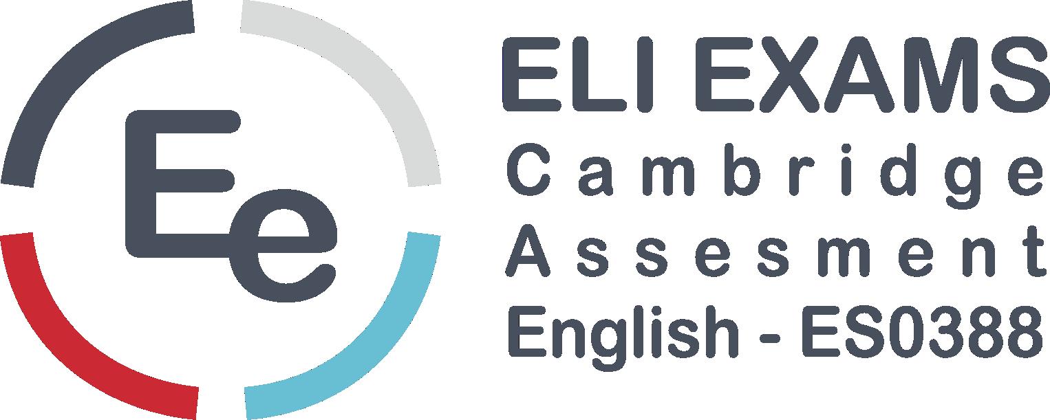 ELI EXAMS
